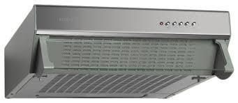 Подвесная <b>вытяжка CATA F</b>( Standard )-2050 inox — купить по ...