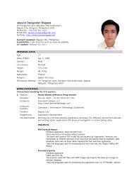 nursing assistant resume sample nursing assistant resume sample