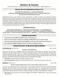 sales executive resume format   http   jobresumesample com     sales executive resume format   http   jobresumesample com     s
