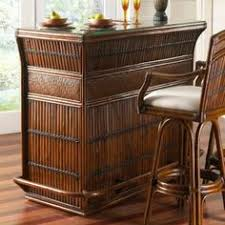 vintage bamboo furniture hospitality rattan polynesian indoor rattan bamboo bar antique chinese bamboo furniture