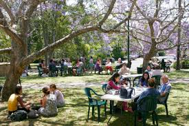 positions vacant nsw writers centre located in beautiful callan park rozelle the nsw writers centre is a not for profit organisation that provides support to writers at all stages of their