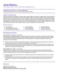cover letter for recruitment informatin for letter cover letter cover letter recruitment agency cover letter job