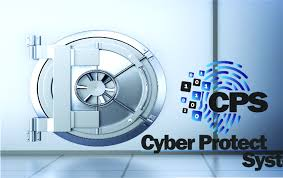 cyber essentials we undertake a full audit of hardware software networks and security issues to help you pass the essentials test