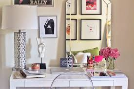 work desks home office. stunning decorating desk ideas cool home decor with 12 super chic ways to decorate your porch advice work desks office