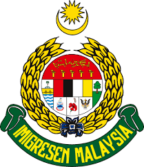 Immigration Department of Malaysia