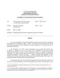 doc interoffice memos inter office letter doc12791654 example of interoffice memo u2013 doc12791654 interoffice memos
