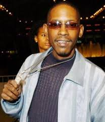 <b>Ricardo Brown</b>, de son vrai nom, est un rappeur de la côte Ouest né le 23 <b>...</b> - 428652431_small