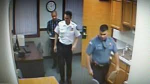 joseph d early jr worcesterda worcesterda information warren mr baril asked if he was being charged why the interview was being video taped officer morrissette refused to answer mr baril s questions other than