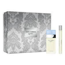 <b>LIGHT BLUE Набор</b> от <b>Dolce&Gabbana</b> купить по цене от 3892 ...