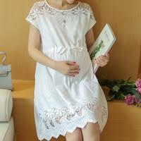 Discount <b>Maternity</b> Clothes <b>Summer</b> Dresses | <b>Maternity</b> Clothes ...