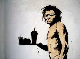 Living Like a <b>Caveman</b> Won't Make You Thin. But it Might Make You ...
