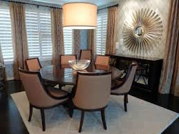 Formal Dining Rooms Elegant Decorating Formal And Elegant Dining Room Sets Retro Dining Room Design With