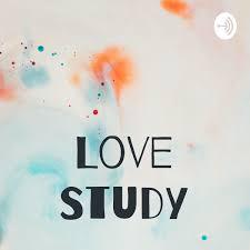 Love Study