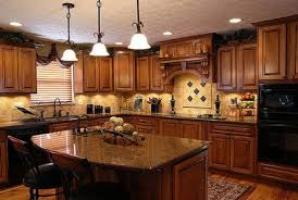 specials high dual headed household kitchen an error occurred b oak kitchen cabinets amazing photo