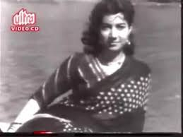 Image result for actress shakila