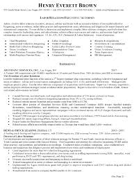 Breakupus Marvellous Resume Sample Attorney Resume Labor Relations Executive With Hot Resume Sample Labor Relations Executive Break Up