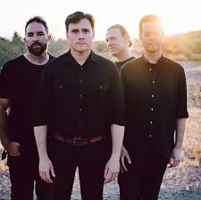 <b>Jimmy Eat World</b> Lansing Tickets, The Loft, 04 May 2020 – Songkick