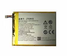 <b>Сотовые телефоны ZTE</b> батареи для ZTE - огромный выбор по ...