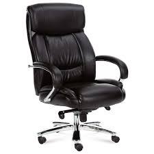Купить <b>Кресло</b> компьютерное <b>Brabix</b> Premium <b>Direct</b> EX-580 Black ...