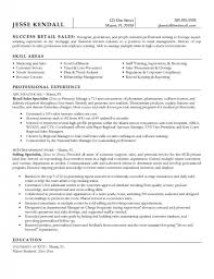 cover letter sample resume for retail s sample resume for cover letter cover letter template for resume examples retail s sample shop assistant environment manager including