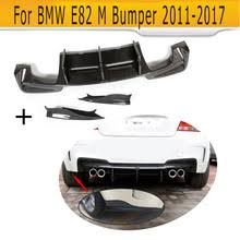 Buy 1m <b>e82</b> and get free shipping on AliExpress.com