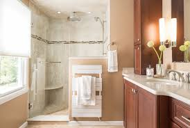 Kitchen Bathroom Kitchen Bath Gallery Design Showrooms Remodeling Ma Ri Ct