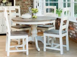 Country Style Dining Room Tables French Country Ladderback Rush Chairs French Country Dining Chairs