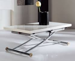 Kitchen Space Saver Space Saver Kitchen Table Fold Up Home Interiors Best Space