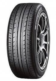 Летняя шина <b>Yokohama</b> BluEarth-<b>ES32 185/55 R15</b> – купить в ...
