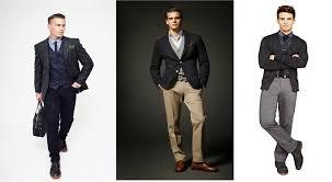 understanding the business casual dress code business casual dress