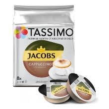 Каталог товаров <b>Tassimo</b> — купить в интернет-магазине ...