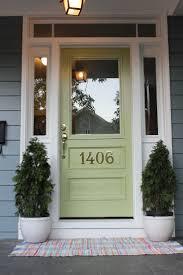interior trim ideas for front door modern door interior design of building a exterior door home
