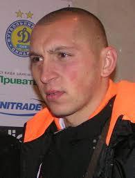 Mariusz Lewandowski