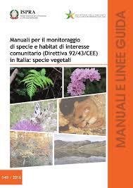 (PDF) Carex panormitana Guss., Leontodon siculus (Guss.) Nyman