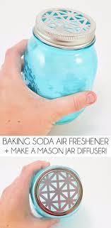 jar crafts home easy diy: mason jar crafts you can make in under an hour diy mason jar diffuser