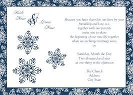white christmas party invitations mickey mouse invitations templates party invitations christmas wedding invitations 1000 ideas about winter wedding