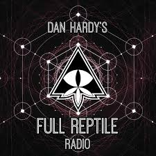 Full Reptile Radio