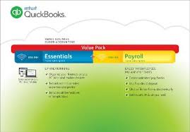 buy quickbooks online essentials small business accounting software with payroll pcmac in cheap price on malibabacom buy pc small business