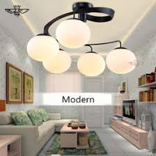 living room led ceiling light for home decoration new house party lamp lighting lustres de sala baby room ceiling fixture baby bedroom ceiling lights