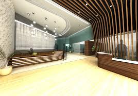 fantastic amazing office interior design 27 in interior designing home ideas with amazing office interior design amazing office design