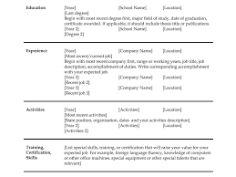 best engineering resume font resume samples writing best engineering resume font what is the best resume font size and format resume and resume