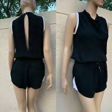 NOLA <b>Fashion Corner</b> | eBay Stores