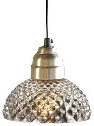 glass honeycomb lamp antique pendant light traditional unique mercury texture lurve barreveld collection industrial design industrial lamps antique pendant lighting