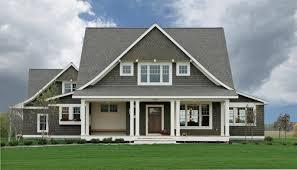 cabin designs home decor nizwa latest modern exterior modernhomesexteriorcanadiandesigns latest moder