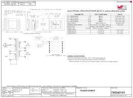 Application Note demo board <b>24</b> W <b>12 V</b> 5 V <b>SMPS</b> ICE5QR2270AZ