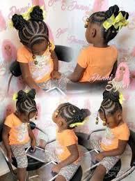 |Pin: @BossUpRoyally [Flo Angel {Want Best Pins? #FollowMe ...