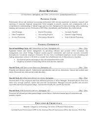 essay finance warehouse inventory control specialist job essay inventory control manager resume best inventory manager cover 9 finance warehouse