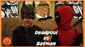 cool kids deadpool costume red full body spandex boy cosplay costumes halloween deadpool costume wholesale for kids
