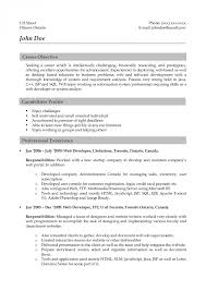 sample web designer resume objective shopgrat senior web designer resume sample career objective and capabilities profile sample