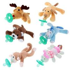 <b>Pacifiers</b>: <b>Funny silicone baby pacifier</b>-prices and delivery of goods ...